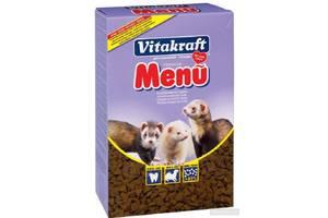 Корм для грызунов Vitakraft