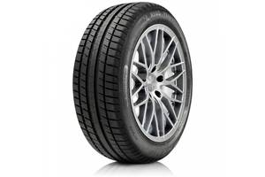 Kormoran Road Performance 195/50 R15 82V