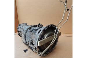 Коробка автомат АКПП Mercedes GL 550 ML X164 W164