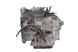 Коробка передач АКПП 3.5 (3A13F1) U660E Toyota Avalon (XX40) 2013-2018 3050033640 (40741)