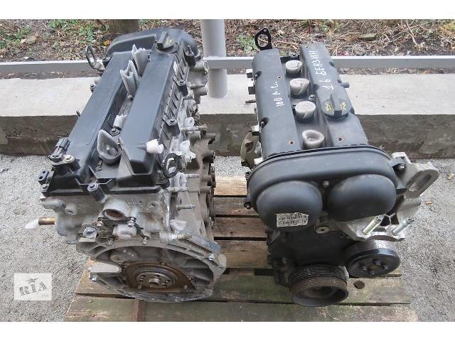 купить бу Корпус масляного фільтра для легкового авто Ford C-Max в Житомирі
