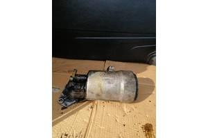 Корпус масляного фильтра Opel Movano 2.2-2.5 DCI 2000-2010 8200065901
