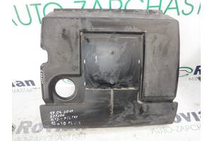 Корпус воздушного фильтра (1,2 HTP 12V) Skoda FABIA 1 1999-2007 (Шкода Фабия), БУ-191770
