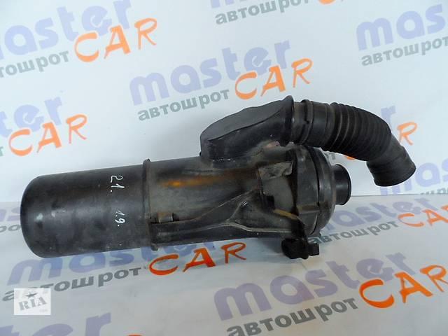 продам Корпус воздушного фильтра Fiat Doblo Фиат Добло Fiat Doblo 1,9 D 2000-2005. бу в Ровно