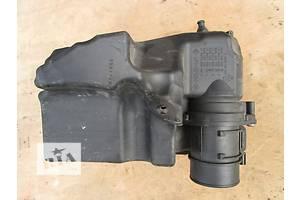 б/у Корпуса воздушного фильтра Renault Megane