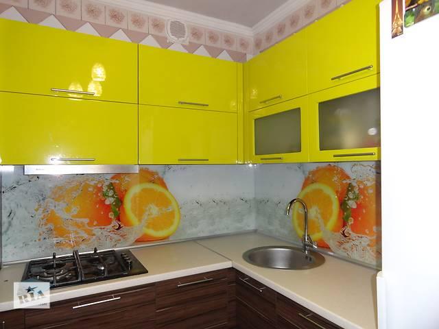 продам Корпусная мебель на заказ, низкие цены от производителя V&M бу в Ровно