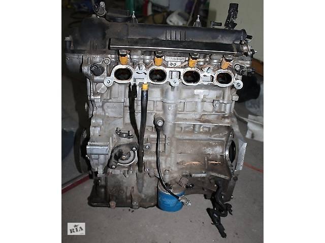 Двигатель 1,6 G4FG: б/у Детали двигателя в Киеве - Запчасти на