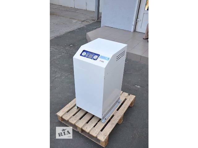 Котел отопительный напольный ТЕСИ КОП 60 (бн) (3*380В)- объявление о продаже  в Днепре (Днепропетровск)