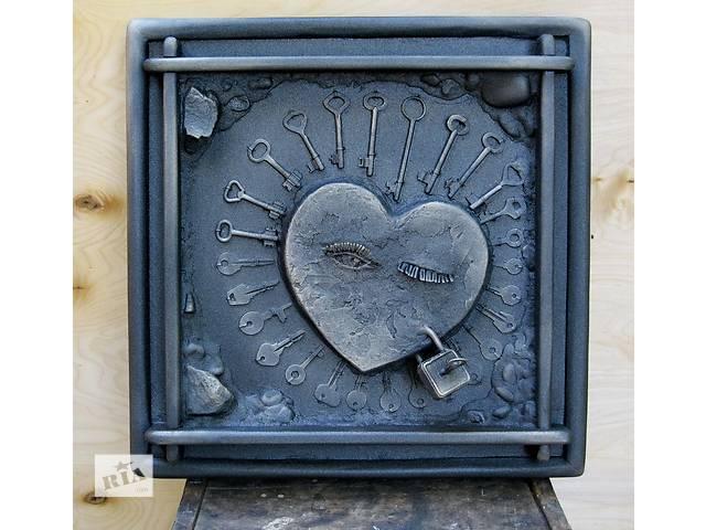 продам кованно-скульптурные композиции бу в Черновцах