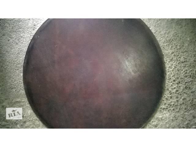 продам Кожа техническая 4мм,5мм бу в Сумах