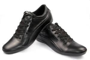 Нові Чоловічі туфлі Ecco