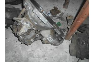 б/у КПП Opel Vectra A