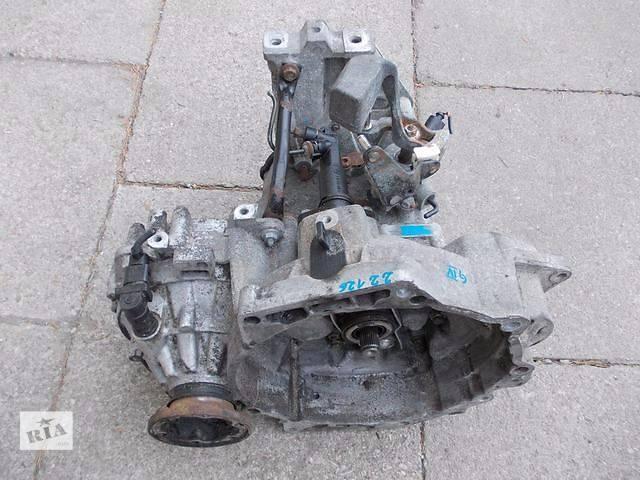 продам Кпп EGS для Skoda Octavia, 1.9tdi, 2004 бу в Львове