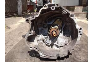 КПП Коробка передач Audi A4 B6, Passat B5 2.0B, GGF