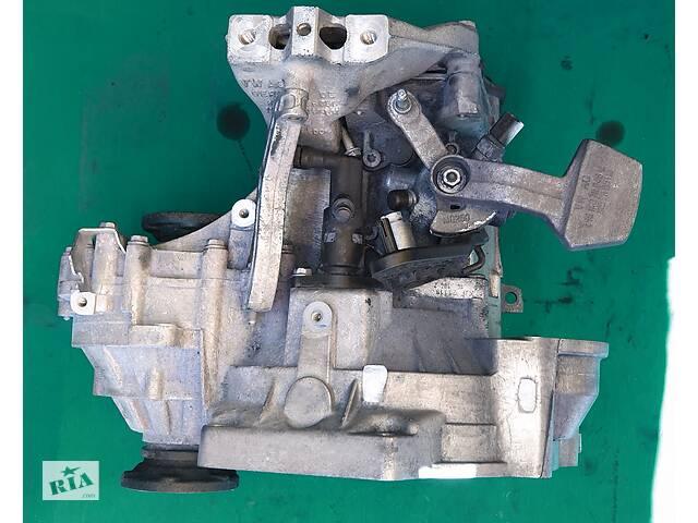 продам Кпп Мкпп Коробка передач Skoda Octavia a5 a7 2004-2019 бу в Дрогобыче