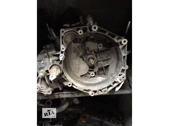 купить бу  КПП Opel Astra H J 1.3 CDTI 1.4i 1.6i 1.7CDTI 1.9 CDTI в Ровно