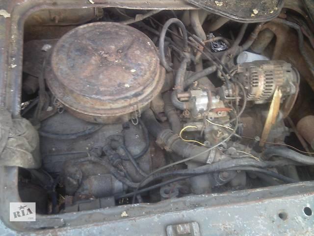 продам  КПП Subaru Libero 1.2карб 1988 год.  бу в Ужгороде