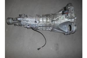 б/у КПП Toyota GT 86