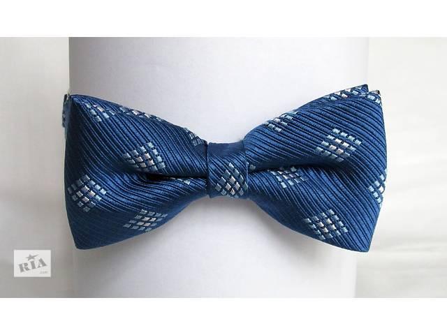 купить бу Галстук-бабочка / галстук-бабочка в Львове