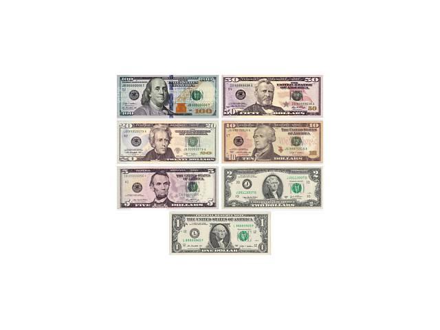 Кредитный брокер- объявление о продаже   в Украине