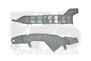 Крепеж бампера Mitsubishi L200 / Triton 05-10, правый (FPS) Fps FP 4813 932