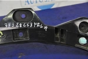 Крепление бампера FR LH MAZDA CX-3 14-18