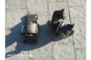 Балки мотора Mitsubishi Lancer