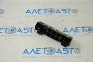 Крепление заднего бампера правое внутр Honda Civic X FC 16- 4d 71505-TBA-A00 разборка Алето Авто запчасти Хонда Сивик
