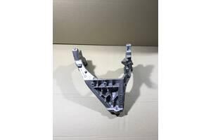 Кронштейн рулевой колонки Bmw 5-Series F10 N63B44 2013 (б/у)