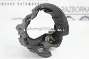 Кронштейн крепления ПТФ правый Subaru Forester (SH) 08-12 (Субару Форестер СХ)  84927SC000