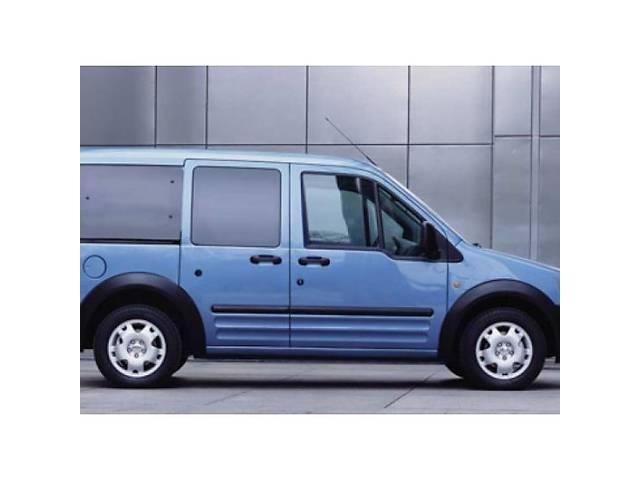 продам Кронштейн кріплення радіатора Форд коннект бу в Луцьку