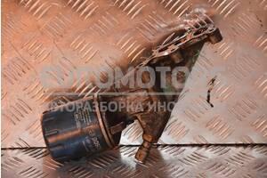 Кронштейн масляного фильтра Citroen Xsara Picasso 1.8 16V 1999-2010