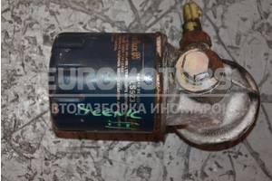 Кронштейн масляного фильтра Renault Scenic 1.5dCi (III) 2009-2015 152080021R