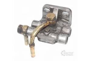 б/у Кронштейны топливных фильтров Fiat Ducato