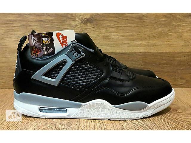 купить бу Кросівки Nike Air Jordan (найк айр джордан) в Світловодську b5c8b97d2992d