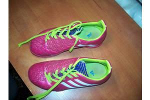 б/в Дитячі кросівки Adidas