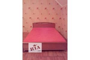 б/в Ліжка для спалень