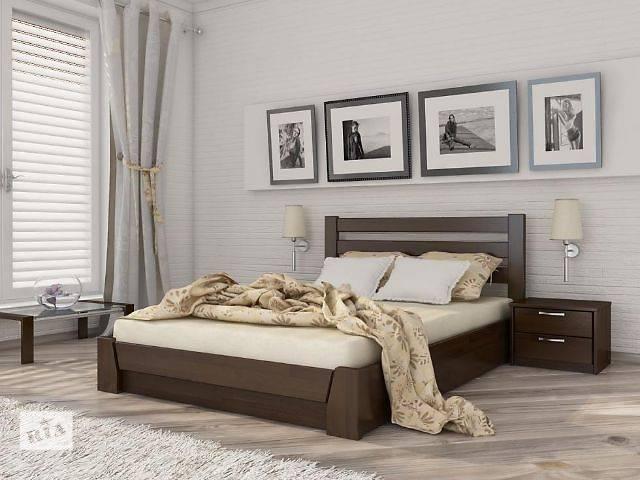 Кровать Селена- объявление о продаже  в Днепре (Днепропетровск)