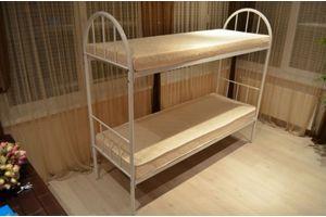 Новые Мебель для прихожей