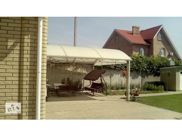 бу Кровельные материалы поликарбонат купить со склада в Харькове