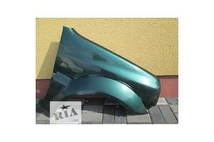 б/у Крылья передние Suzuki Jimny