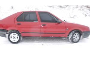 б/у Крылья передние Renault 19