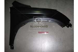 Новые Крылья передние Honda CR-V