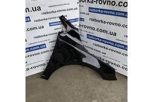 Крило переднє праве Volvo V40 2013-2020г