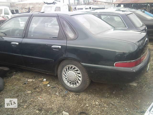 Крыло заднее для легкового авто Ford Scorpio- объявление о продаже  в Ужгороде