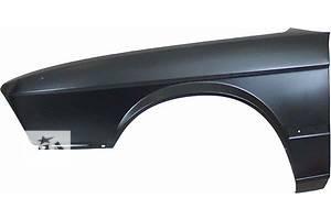 Новые Крылья передние BMW