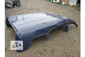 б/у Крыши Opel Combo груз.