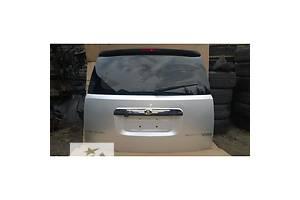 б/у Крышки багажника Chrysler Grand Voyager