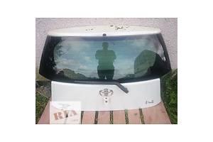 б/у Крышки багажника Toyota IQ
