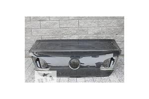 Крышки багажника Volkswagen Passat CC